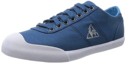 le coq Sportif Sneaker Deauville Blu EU 39