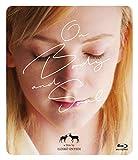 心と体と[Blu-ray/ブルーレイ]