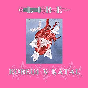 LIBE (feat. Kobe111)