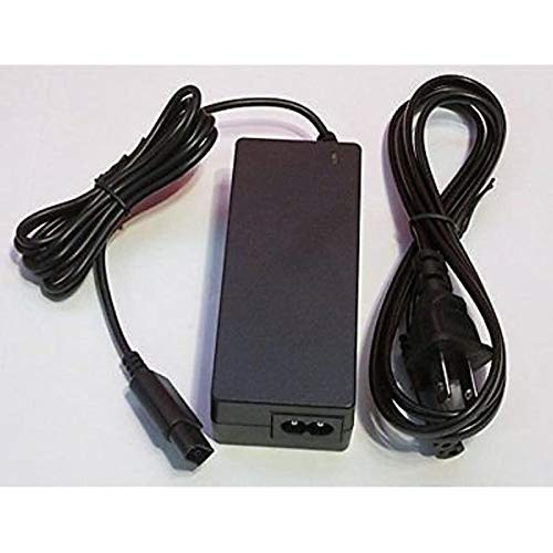 Brand New AC Adapter for Nintendo GameCube -for NGC Power Cord / Cable