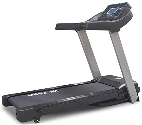 X - LITE STRIDE TREADMILL - F4H 786A Max Speed 20...