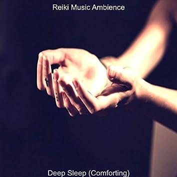 Deep Sleep (Comforting)