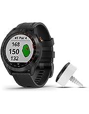 Garmin Approach S40 Montre Intelligente GPS de Golf
