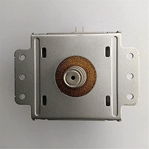 FBUWX Eficiente Magnetrón de Repuesto para Horno microondas LG Magnetrón 2M214 Repuestos para Horno microondas Accesorios