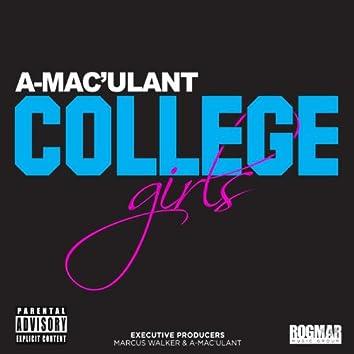 College Girls - Single