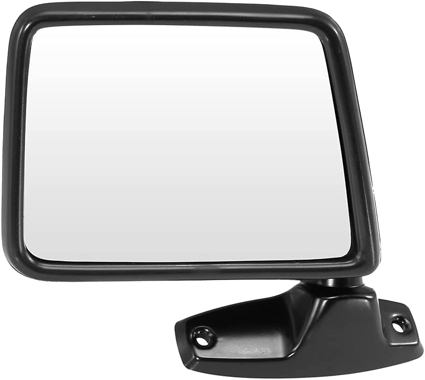 Sale SALE% OFF GDSMOTU Left Towing Mirrors List price Manual M Vehicle Adjusted Non-heated