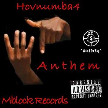 47 Anthem