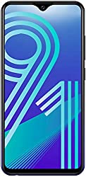 Vivo Y91 1816 (Starry Black, 2GB RAM, 32GB Storage) with Offers