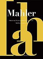 Mahler: Symphony No.5 by Orchestre National Bordeaux Aquitaine