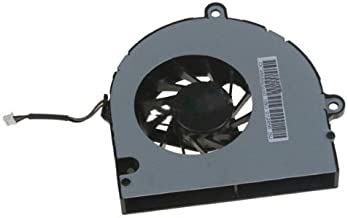 Best gateway nv55c fan replacement Reviews