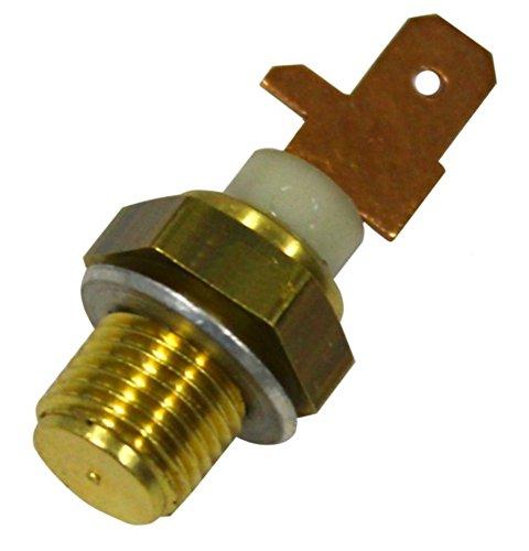 Aerzetix: motorolie sensor temperatuursensor 1H0 919 563