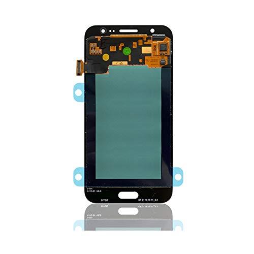 Pantallas LCD para teléfonos móviles Pantalla de Pantalla LCD de 5,5 Pulgadas...