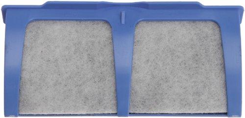 Moulinex XA500035 Accessoire Friteuse Filtre Mousse
