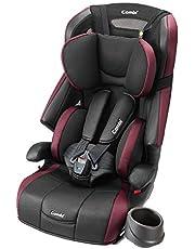 Combi(コンビ) シートベルト固定 チャイルド&ジュニアシート 1歳頃から11歳頃まで ジョイトリップ