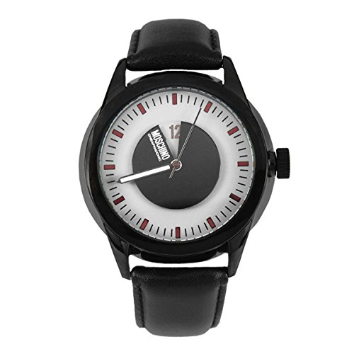 Moschino MW0340 watches
