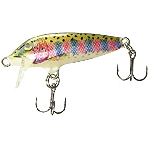 Rapala Original Floater 09 Fishing Lures