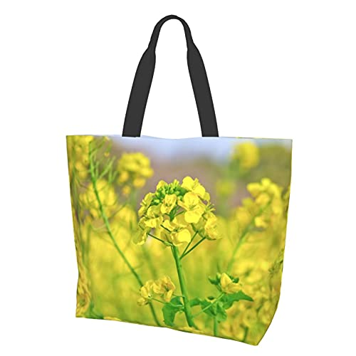 トートバッグ 手提げ袋 エコバッグ ショルダーバッグ キャノーラ ショッピングバッグ 大容量 買い物袋 肩掛け レディース 手提げバッグ バッグ 出掛けバッグ かわいい 買い物バッグ ハンドバッグ 鞄
