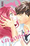 So charming ! Edition simple Tome 11