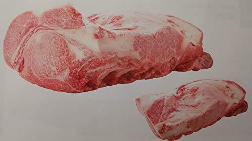 黒毛和牛 牛肉 肩ロース A4〜A5クラス 約27kg 真空 冷凍 業務用