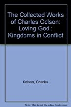 Best kingdoms and conflict Reviews