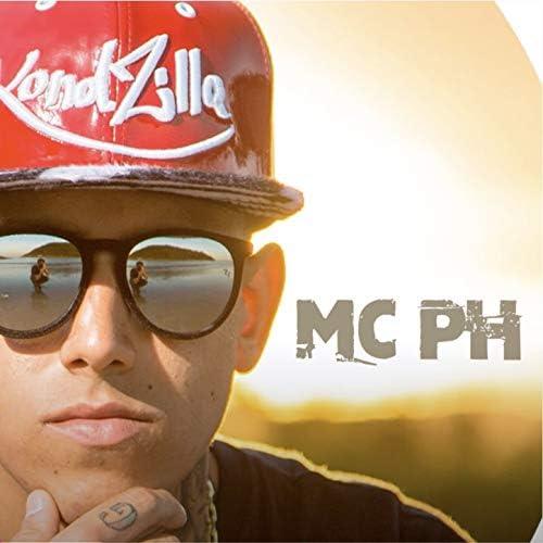 MC PH