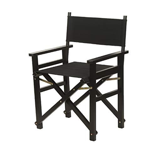 Klapstoel, draagbare klapstoel van hout/vrijetijdsstoel/klapstoel A3