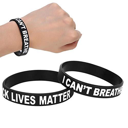 2PCS Bracelet Unisex Bracelet,for Special Days