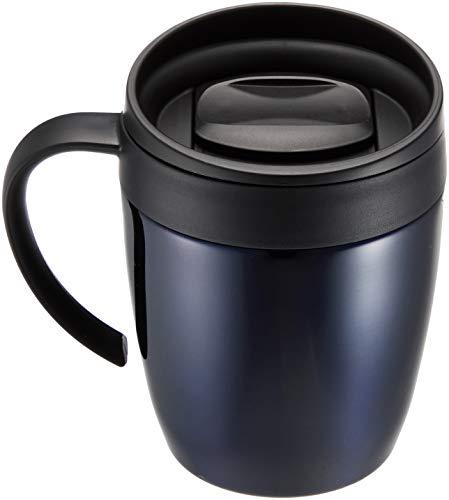 和平フレイズフォルテックハウス『マグカップ(RH-1291)』