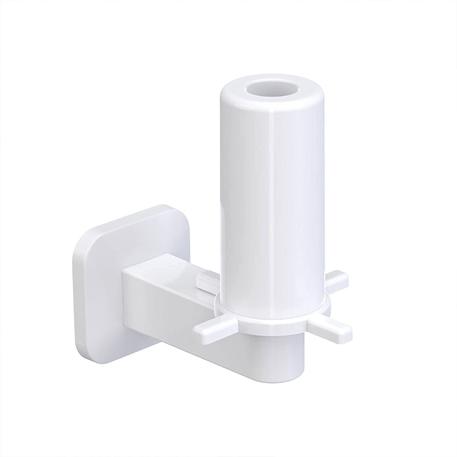 COMFEELING Toilet Sales results No. 1 Paper OFFicial Holder Wall Tissue Mount Bathroom