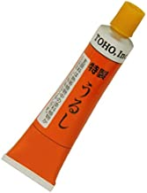 Toho, Inc. Japanese Lacquer of Special Make Clear
