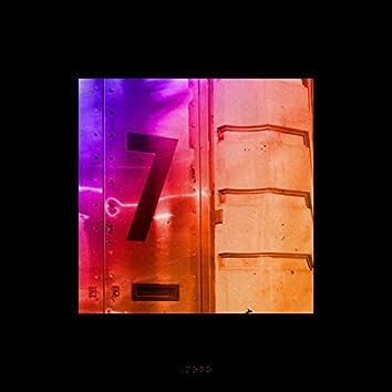 That7