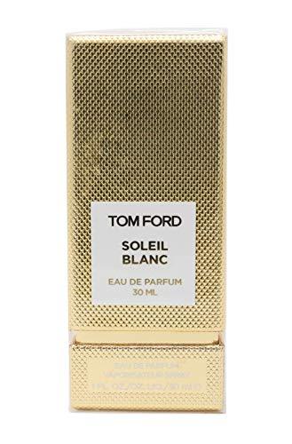 TOM FORD SOLEIL BLANC EDP 30 ML
