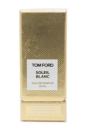 TOM FORD SOLEIL BLANC EDP 30 ML