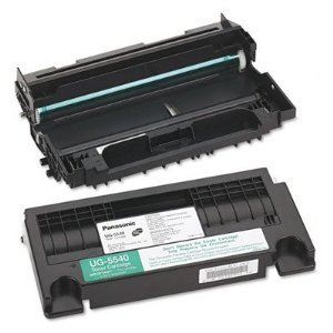 Fax Toner UF-9000 High Yield 10000 Pages