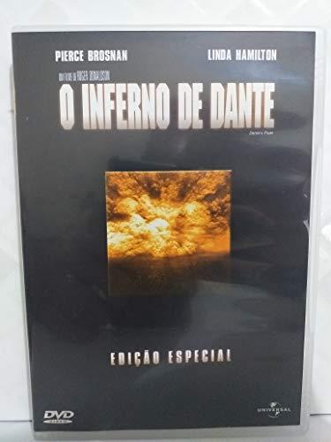 O Inferno De Dante Edição Especial