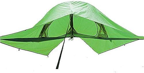 Tentsile - Tente Suspendue 2 Places Connect
