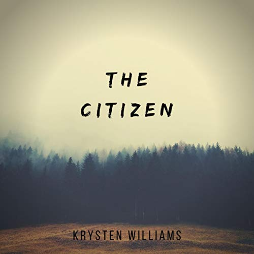 The Citizen Titelbild
