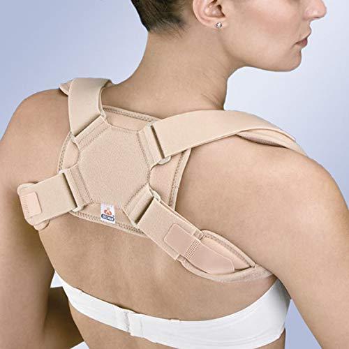 Inmovilizador de clavícula (1)
