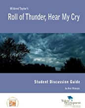 Roll of Thunder, Hear My Cry Student Discussion Guide