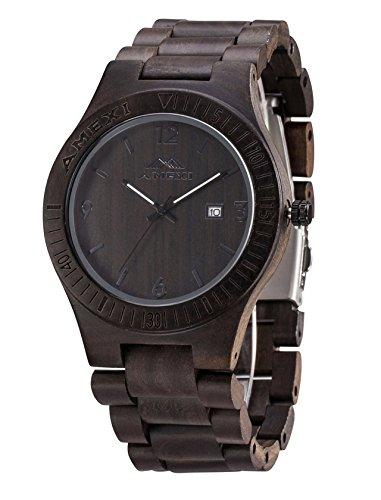 Reloj - Lstbrand - Para Unisex - AZ0015