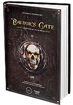 Baldur's Gate - L'héritage du jeu de rôle de Maxence Degrendel