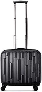 Color : C, Size : 26.2 inches XF Luggage Sets Travel Suitcase Universal Wheel Boarding Luggage Suitcase Small Password Box 26.2 Inches Luggage /& Travel Gear