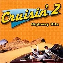 Cruisin' 2 - Highway Hits