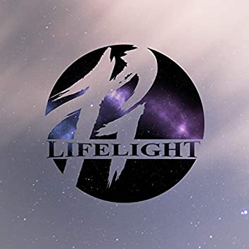 Lifelight (Japanese Version)
