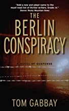 Best conspiracy inc berlin Reviews