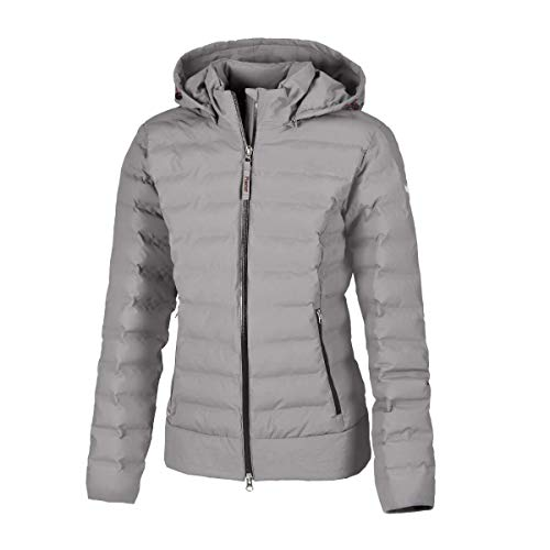 Pikeur - wasserdichte Damen-Steppjacke MATHEA - Winter 2020