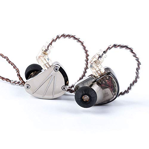 Best In-ear Stage Monitors