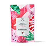 Myrtle & Maude - Organic Raspberry leaf tea || Té de hoja de frambuesa orgánica
