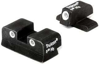 Trijicon SG03 3 Dot Night Sight Set, Green Front/Rear - SIG P220, P229 -