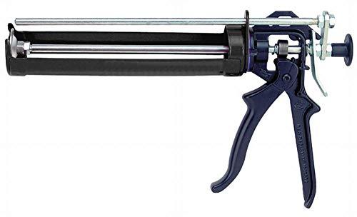 Upat UPM Ausdrückpistole Metall kartuschenpistole